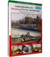 DVD 'Geschichte der Linien 4 und 6'