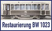 BW1023