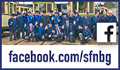 Facebook_Verein