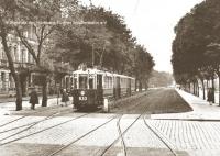 Postkarte 625