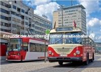 Postkarte 654