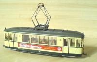Fertigmodell 'TW 901'