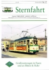 """Buch """"Sternfahrt (Essener Nahverkehr)"""""""