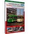 DVD 'Geschichte der Linien 8 und 9'