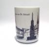 Cup 'Laufer Tor in Nuremberg'
